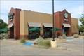Image for Starbucks - Hwy 64 & Loop 323 - Tyler, TX