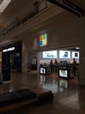 Image for Microsoft Store - Wifi Hotspot - Las Vegas, NV