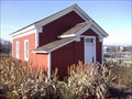 Image for Little Red Schoolhouse, Whitewater, WI