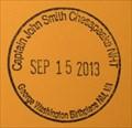 Image for Captain John Smith Chesapeake NHT - George Washington Birthplace, VA