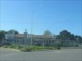 Image for Atchison Village Defense Housing Project, Cal. 4171-x - Richmond, CA