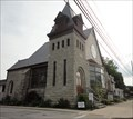 Image for Plain City Presbytarian Church - Plain City, Ohio