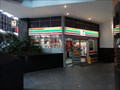 Image for 7-Eleven Queen Street - Brisbane, Australia