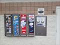 Image for Steve's Auto Wash Conneaut, Ohio