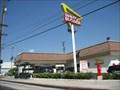 Image for In N Out - 4242 N. Rosemead Boulevard - Rosemead, CA