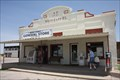 Image for Windthorst General Store -- Windthorst TX