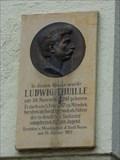 Image for Ludwig Thuille - Bozen, Trentino-Alto Adige, Italy