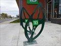 Image for Porte vélos - L'Assomption, QC