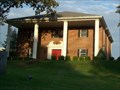 Image for Kappa Alpha Order - Arkansas State University - Jonesboro, AR