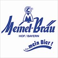 Image for Meinel-Bräu - 95028 Hof (Saale)/Germany/BY