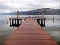 Image for Swim Bay Dock — Peachland, BC