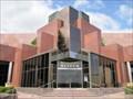 Image for Blackhawk Automotive Museum - Danville, CA