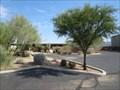 Image for SkyRanch - Carefree, AZ