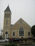 Image for First United Methodist Church - Morristown, TN