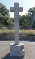 Image for Wayside Cross – St. Helier, Jersey, Channel Islands