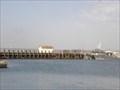 Image for Coast Guard Pier - Monterey, California