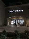 Image for See's Candy - Avenue de la Carlota - Laguna Hills, CA