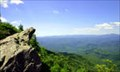 Image for The Blowing Rock