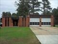 Image for Dunn Rd,  Lumberton Fire Department