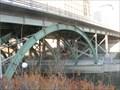 Image for Laurier Bridge - Ottawa, Ontario