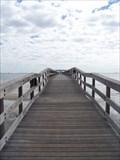 Image for Safety Harbor Fishing Pier - Safety Harbor, FL