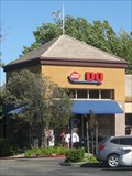 Image for Dairy Queen - San Ramon Valley Blvd - San Ramon, CA