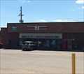 Image for 7/11 - S. Golden Rd. - Golden, CO