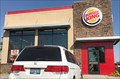 Image for Burger King - Cheyenne Ave - Las Vegas, NV