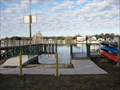 Image for Roger Goettelmann Memorial Pier Launch - Crystal River, FL