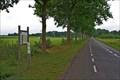 Image for 4 - Tilligte - NL - Fietsnetwerk Twente