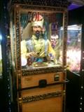 Image for Zoltar - Circus Circus - Reno, NV