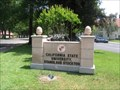 Image for California State University, Stanislaus (Stockton Campus) - Stockton, CA