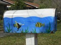 Image for Tropical Fish - Jacksonville Beach, FL