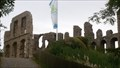 Image for Burg Olbrück erwacht aus Winterschlaf - Burg Olbrück - Niederdürenbach - RLP - Germany