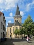 Image for St. Katharinen - Osnabrück, NI, Germany