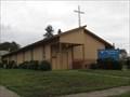 Image for Shiloh Fellowship Ministry - Colville, Washington