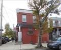 Image for Cafe Liz - Philadelphia, PA