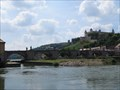 Image for Alte Mainbrücke - Würzburg, Germany