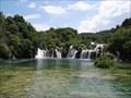 Image for Skradinski Buk - Skradin/Croatia