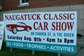 Image for Naugatuck Classic Car Show
