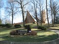 Image for The Carmel of St. Joseph Monastery - Terre Haute, IN