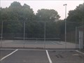 Image for Recreation Park - Tennis Courts - Southington, CT
