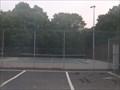 Image for Recreation Park - Tennis Courts - Southington, CT