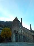 Image for Grande Saline, Salins les Bains, Jura, France