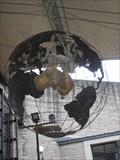Image for Earth, Royal Internation Pavilion, Eisteddfod Field, Abbey Road, Llangollen, Denbighshire, Wales, UK
