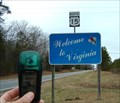 Image for Virginia Border, US Route 15 North
