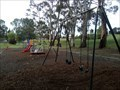 Image for Town Park Playground - Nimmitabel, NSW, Australia