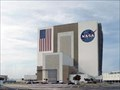 Image for John F. Kennedy Space Center - Visitor's Center