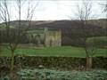 Image for Edlingham Castle,Alnwick,Northumberland,England