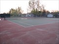 Image for Killarney / Glengarry Community Tennis Court - Calgary, Alberta